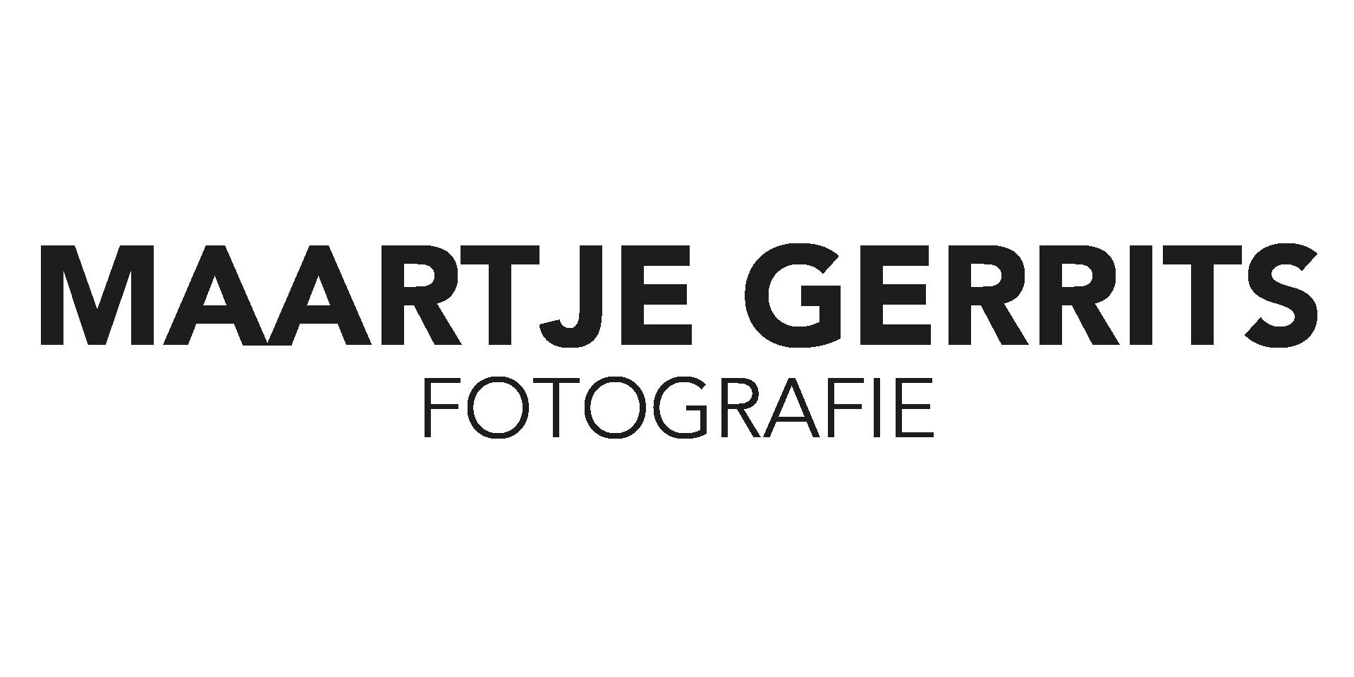 Maartje Gerrits Fotografie